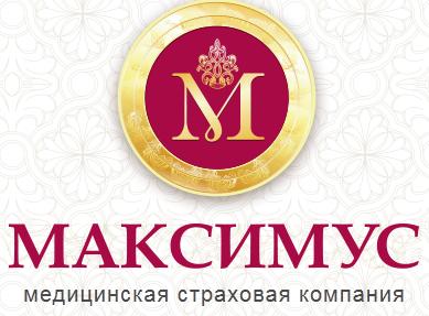 согаз москва руководство - фото 7