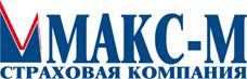 """Ростовский филиал ЗАО """"МАКС-М"""""""